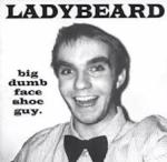 29 ladybeard