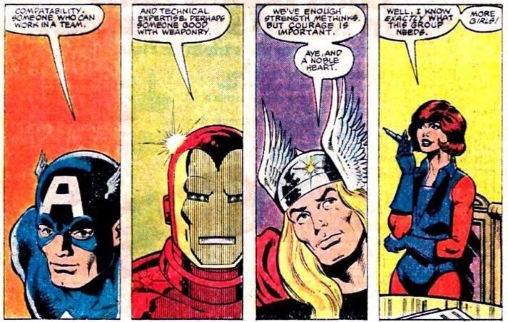 Avengers221 1
