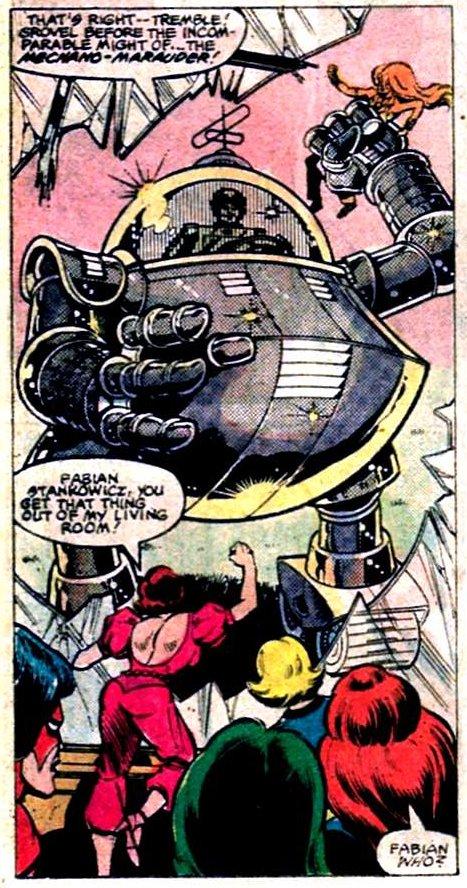 Avengers221 3