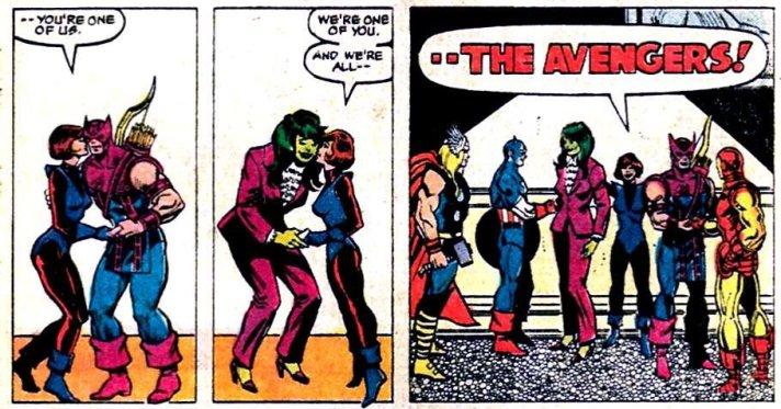 Avengers221 4