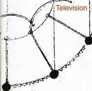 14 television