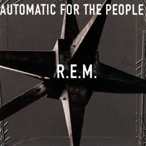 5 automatic