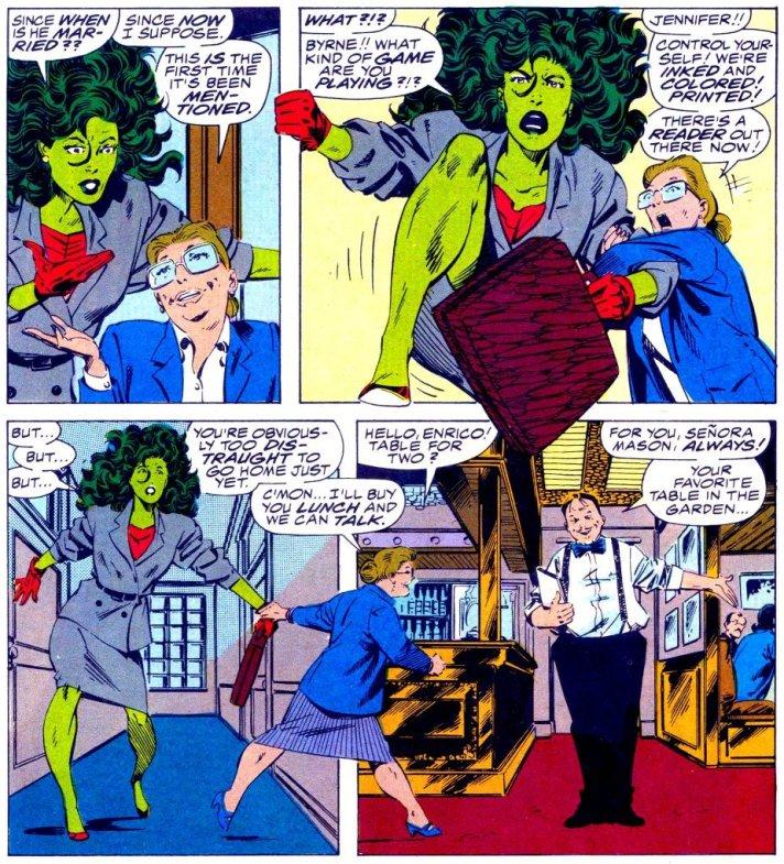 SensationalShe-HulkV2#004-07