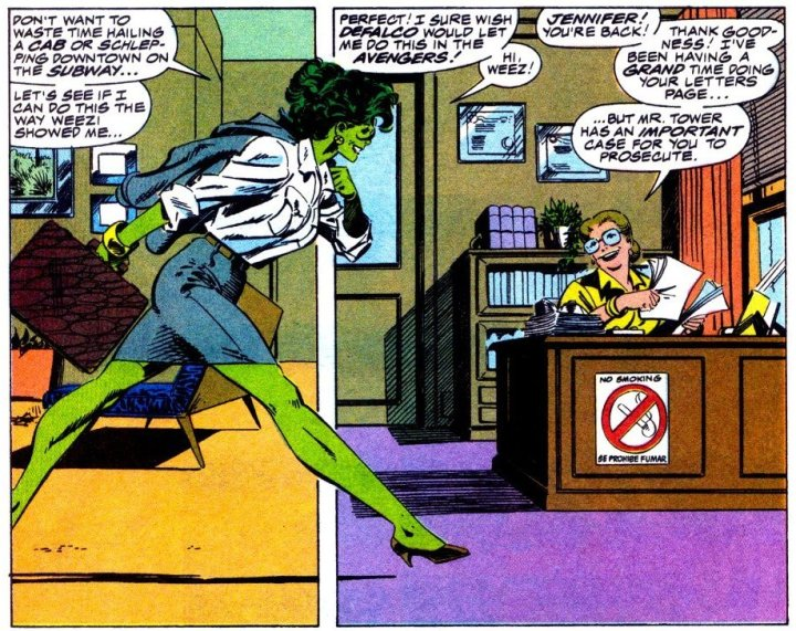 SensationalShe-HulkV2#008-05