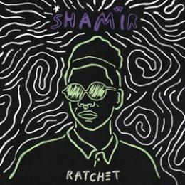 10 ratchet