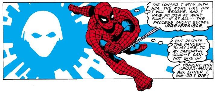 Marvel Team-Up 100-005