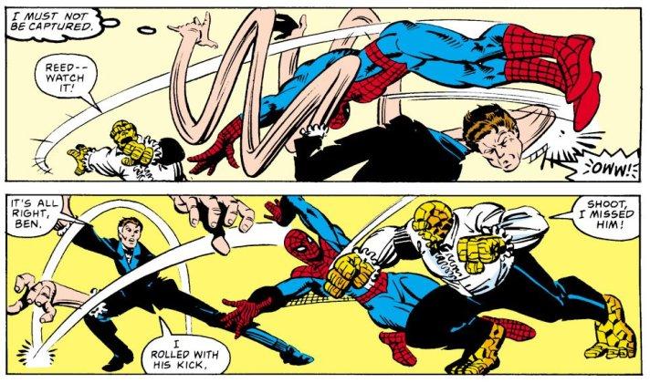Marvel Team-Up 100-008