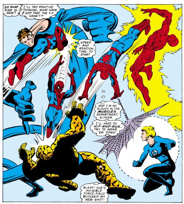 Marvel Team-Up 100-024