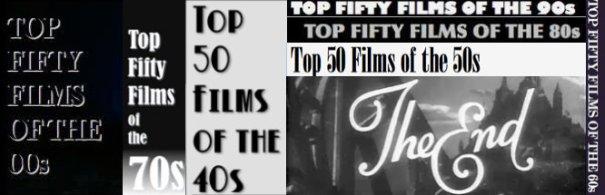 Top Fifty.jpg