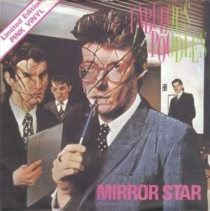 240 mirror