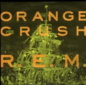 248 orange