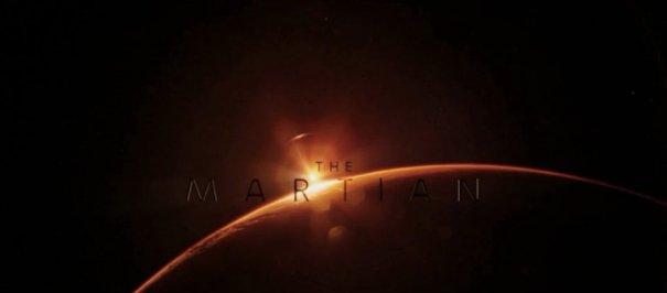 4 martian