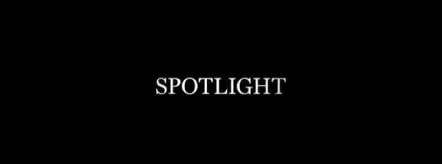 7 spotlight