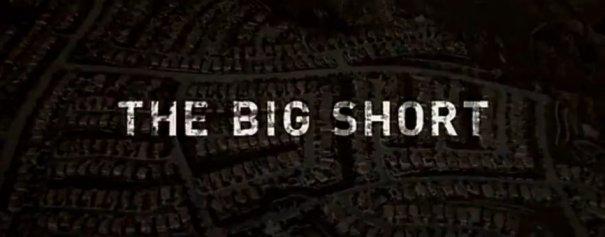 9 big