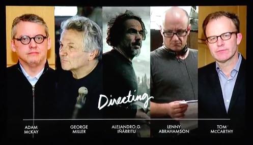 best director .png