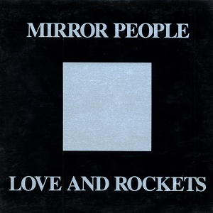 233 mirror