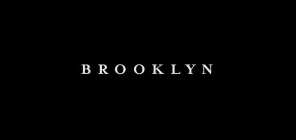 3 brooklyn
