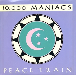 226 peace