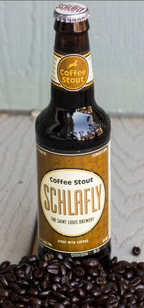 schafly coffee stout.png