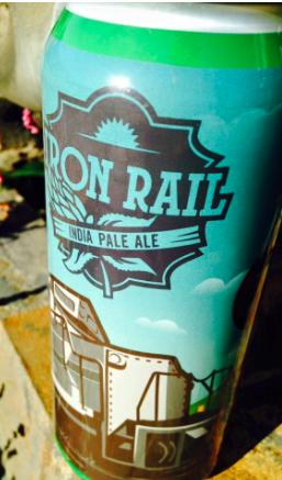iron rail.png