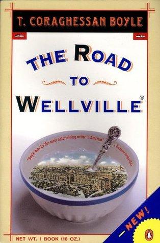 wellville.jpg