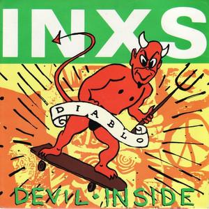 179 devil