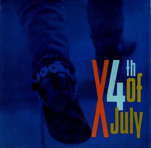 187 july.jpg