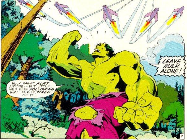 MF07 hulk.jpg