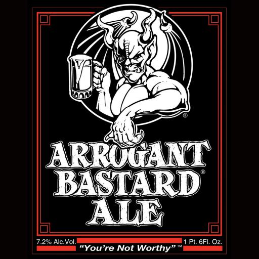 Arrogant_Bastard_Ale_840540.png