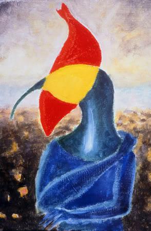 birdofpain