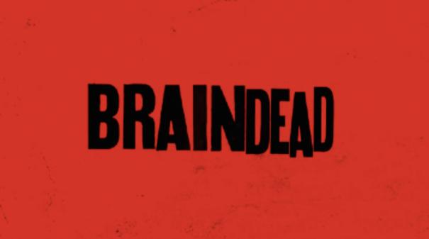 Braindead logo.png
