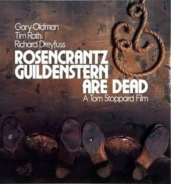 guildenstern