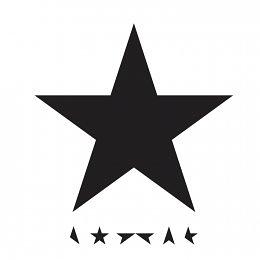 2 blackstar.jpg