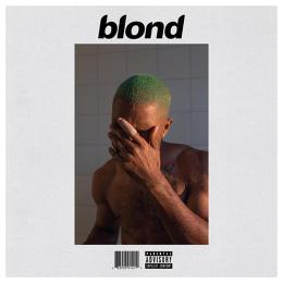 5 blonde.jpg