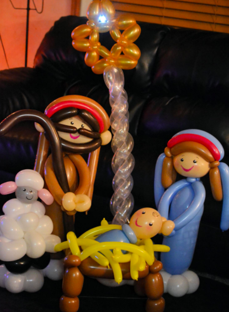 balloon jesus nativity.png