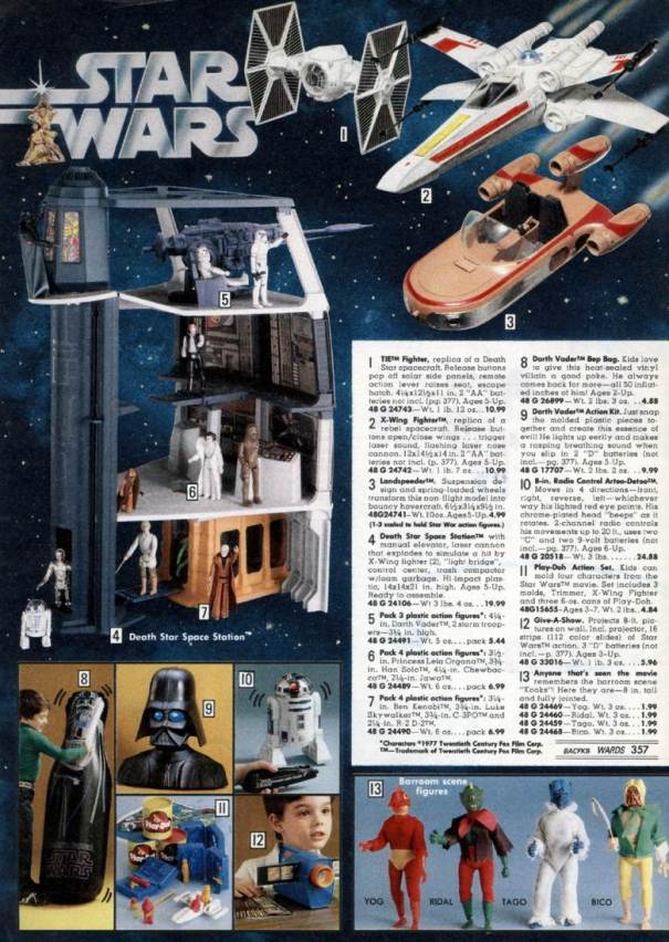 star wars catalog page.jpg