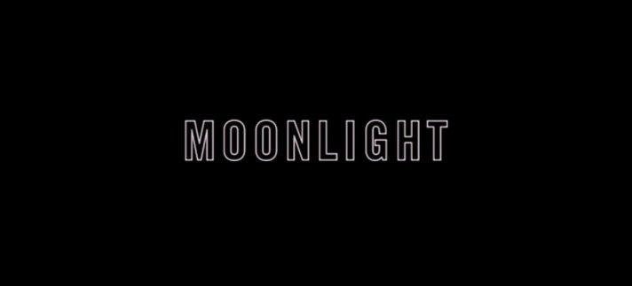 1 moonlight.jpg