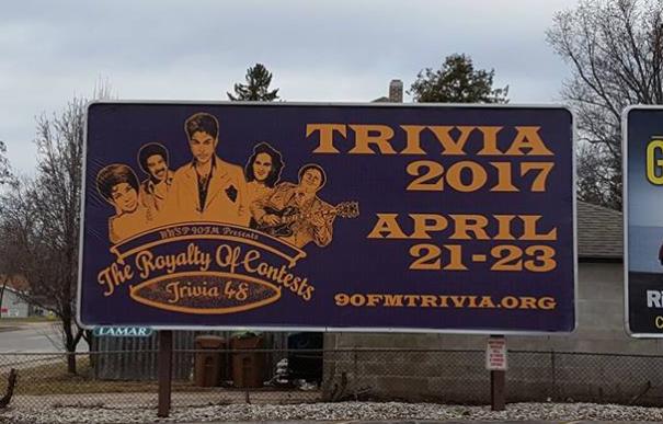 trivia billboard.png