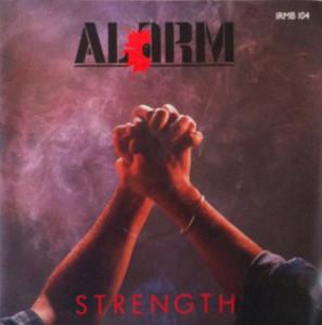 41 strength.jpg