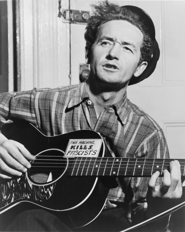 Woody_Guthrie_NYWTS-1140x1433
