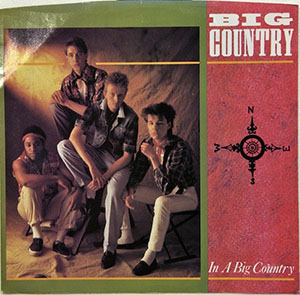 28 country