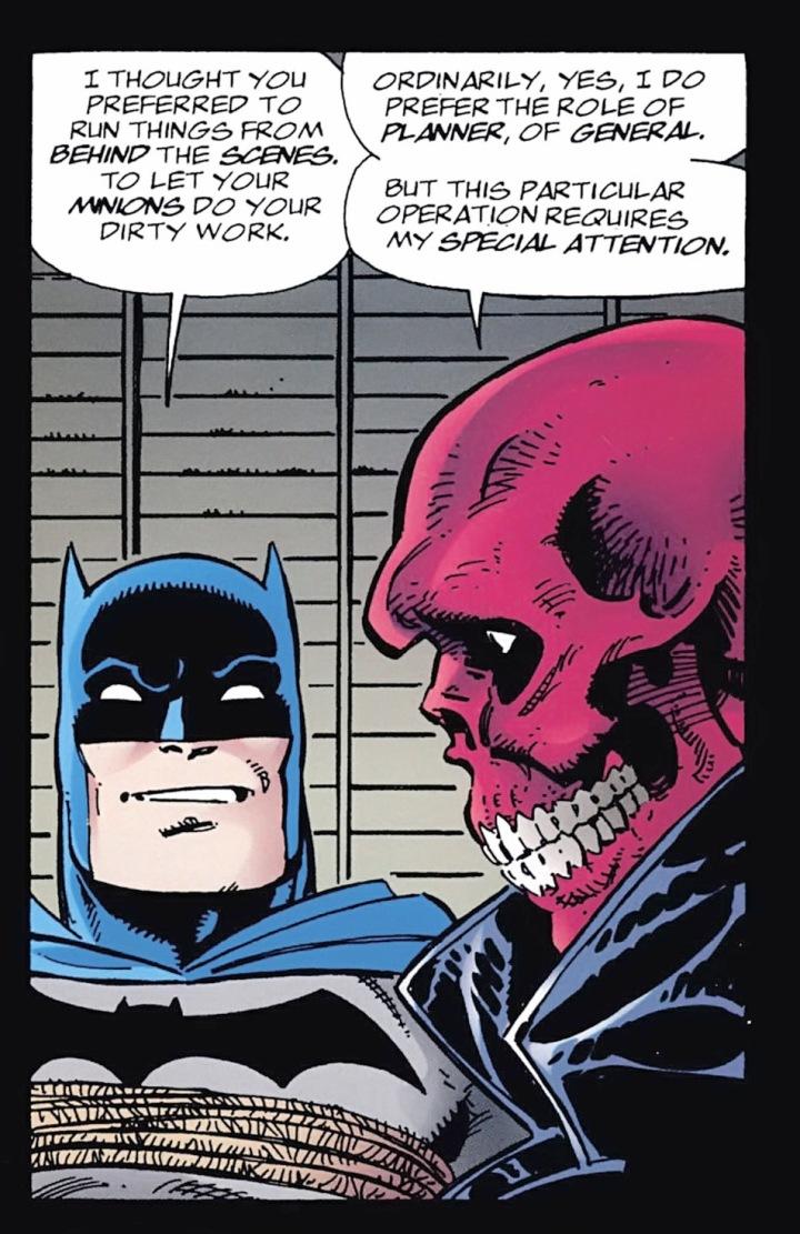 bca red skull