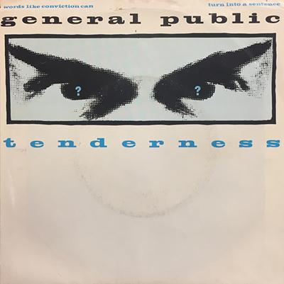1 tenderness
