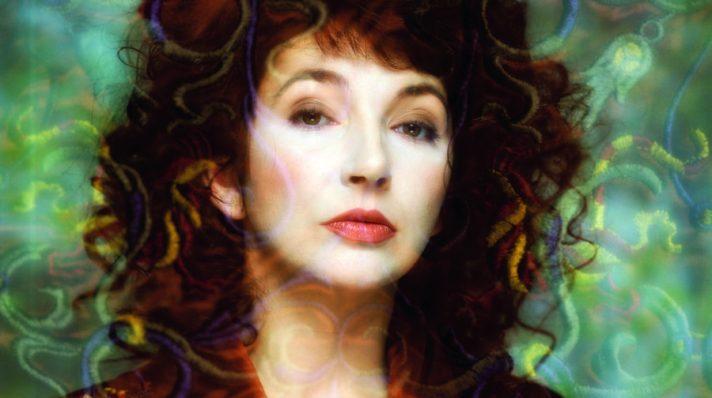 kate 1989