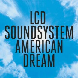 6 dream