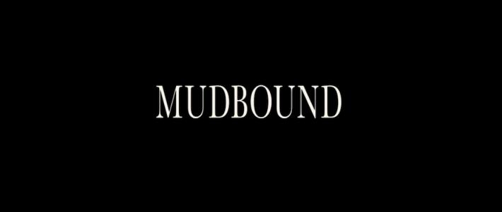 5 mudbound