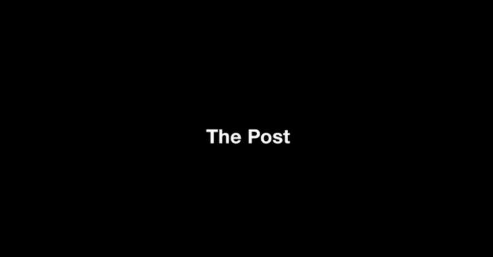 7 post