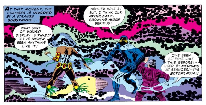 Black Panther 002-010