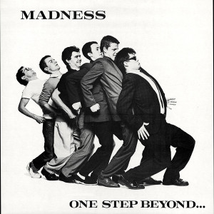 madness one