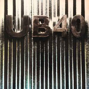 ub40 1980